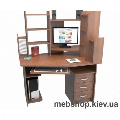 Купить Компьютерный стол - Ника Прометей. Фото