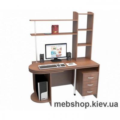 Компьютерный стол - Ника Протеус