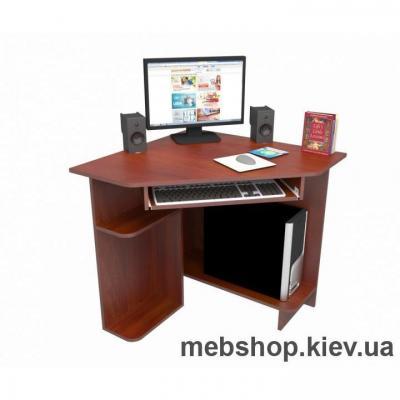 Купить Компьютерный стол - Ника Феба. Фото