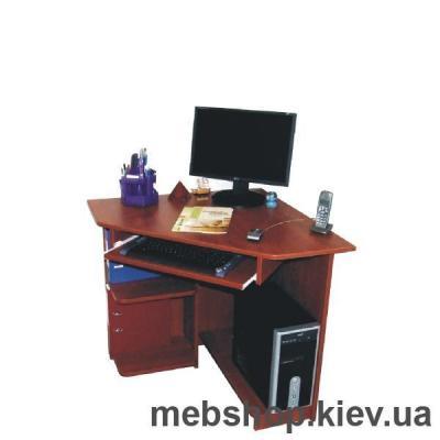 Компьютерный стол - Ника Феба