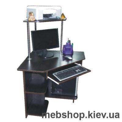 Компьютерный стол - Ника Феба+