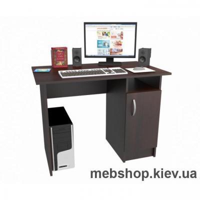 Купить Компьютерный стол - Ника Фива. Фото