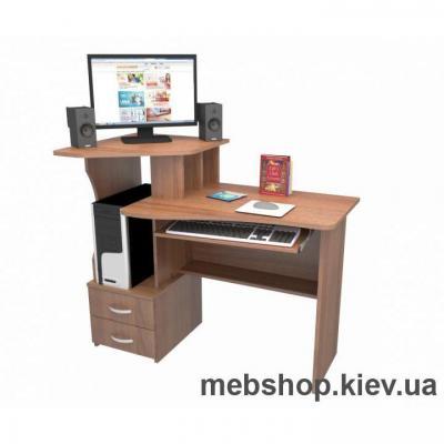 Купить Компьютерный стол - Ника Фобос. Фото