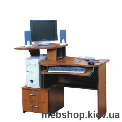 Компьютерный стол - Ника Фобос