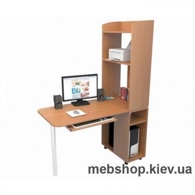 Купить Компьютерный стол - Ника Фортуна. Фото