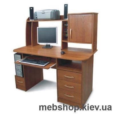 Компьютерный стол - Ника Элара