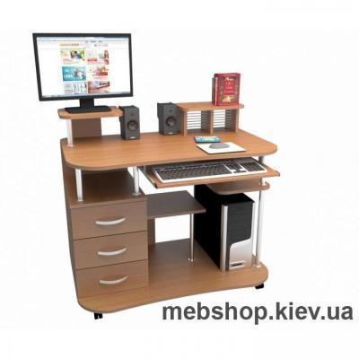 Компьютерный стол - Ника Эррипо