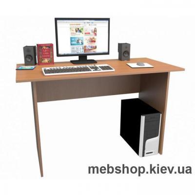 Купить Компьютерный стол - Ника Юнона 120. Фото