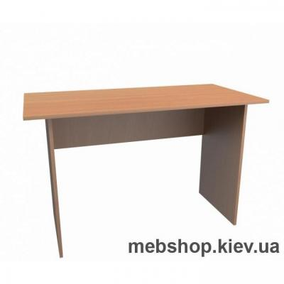 Компьютерный стол - Ника Юнона 120
