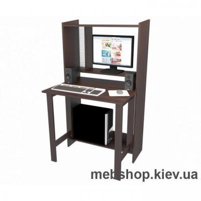 Купить Компьютерный стол-трансформер - Ника Мини. Фото