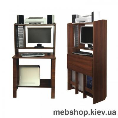 Компьютерный стол-трансформер - Ника Мини