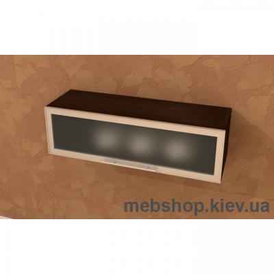 Шкаф подвесной (Зал №3)