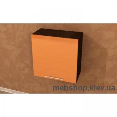 Шкаф подвесной (Зал №4)