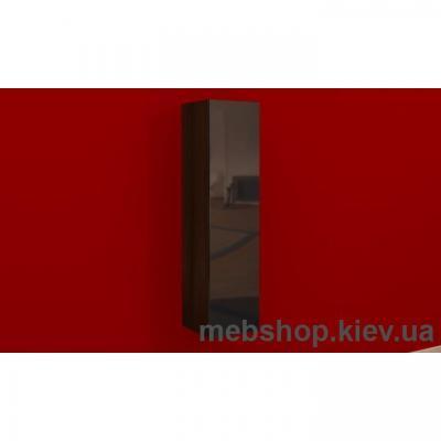 Шкаф подвесной (Зал №7)