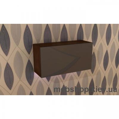 Шкаф подвесной 1 (Зал №8)