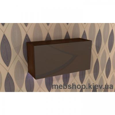 Шкаф подвесной 3 (Зал №9)