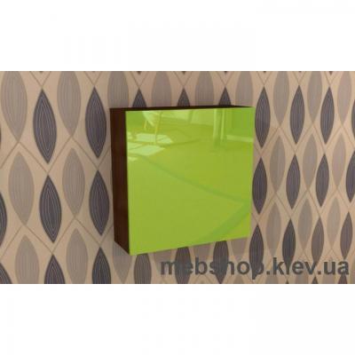 Шкаф подвесной 1 (Зал №10)