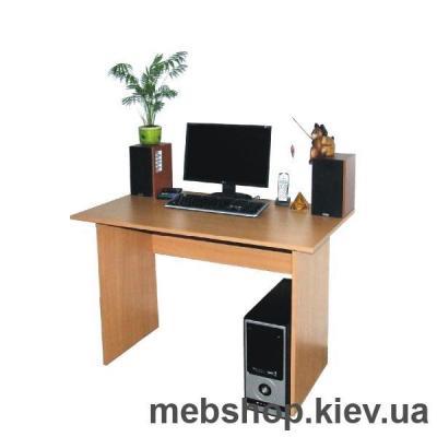 Компьютерный стол - Ника Юнона 110