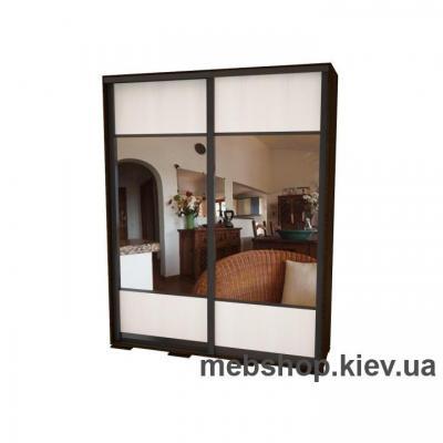 Шкаф  (Спальня №4)