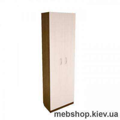 Плательный шкаф ПШ-1