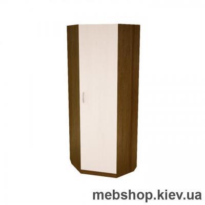 Угловой шкаф УШ-2