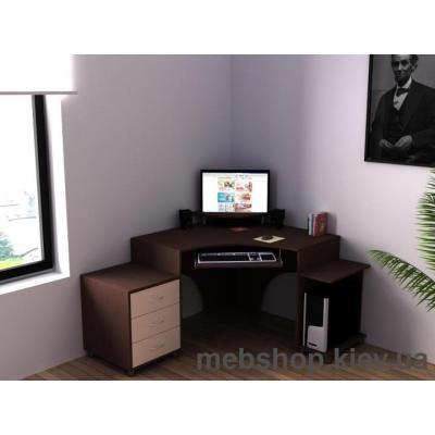 Компьютерный стол - Ника 51