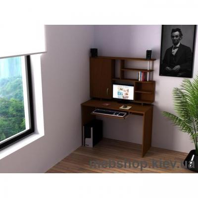 Купить Компьютерный стол - Ника 52. Фото
