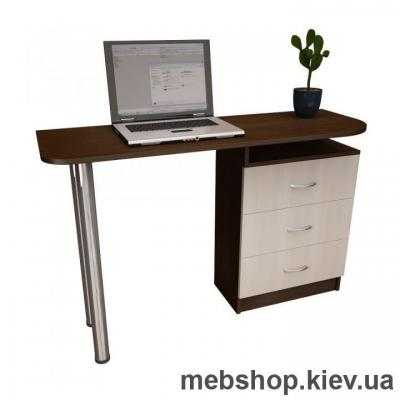 Компьютерный стол - Ника 54