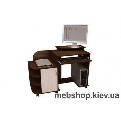 Компьютерный стол - Ника 58