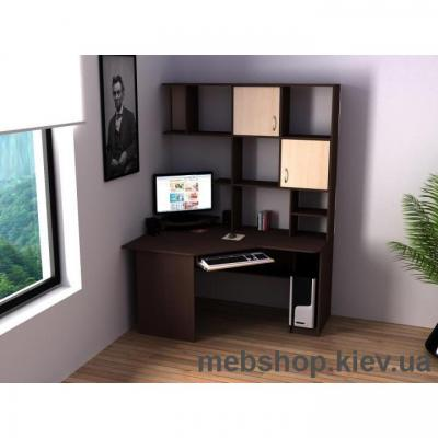 Компьютерный стол - Ника 60