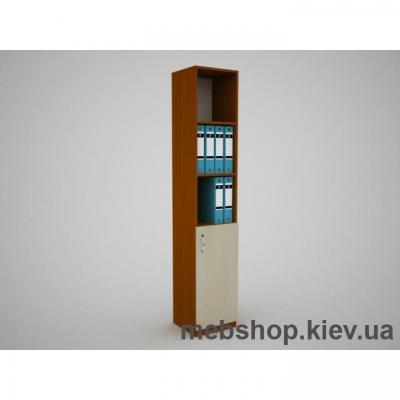 Купить Шкаф Ш-49. Фото