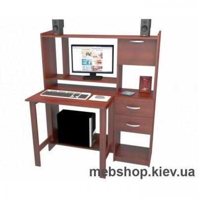 Компьютерный стол-трансформер - Ника Макси