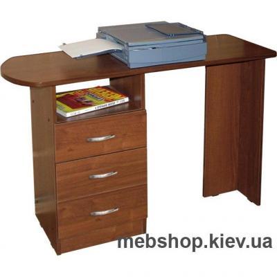 Компьютерный стол - Микс 7