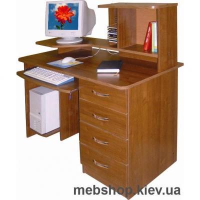 Компьютерный стол - Микс 9