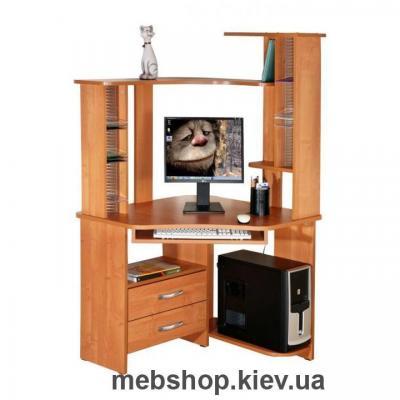 Компьютерный стол - Микс 11