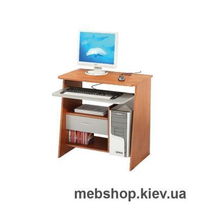 Компьютерный стол - Микс 12