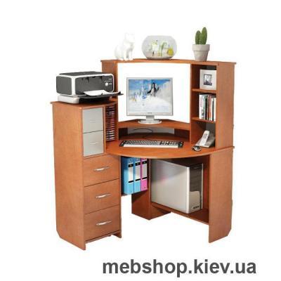 Компьютерный стол - Микс 13