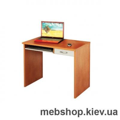 Компьютерный стол - Микс 14