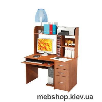 Компьютерный стол - Микс 17
