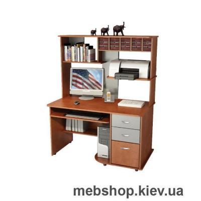 Компьютерный стол - Микс 19