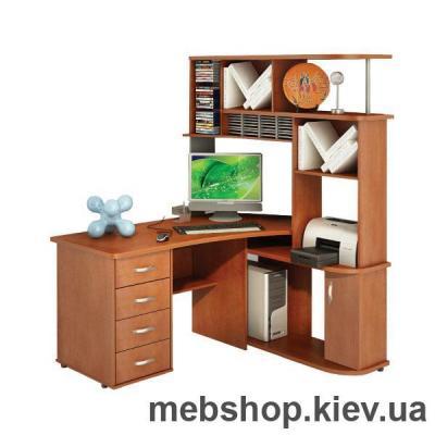 Компьютерный стол - Микс 22