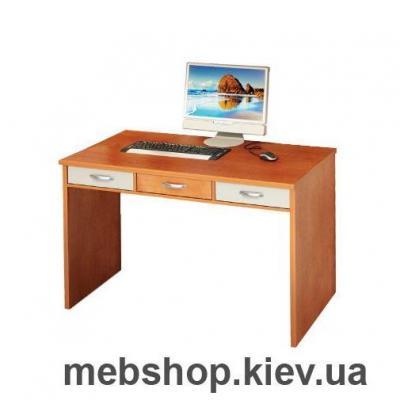 Компьютерный стол - Микс 23
