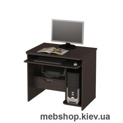 Комп'ютерний Стіл - Мікс 25