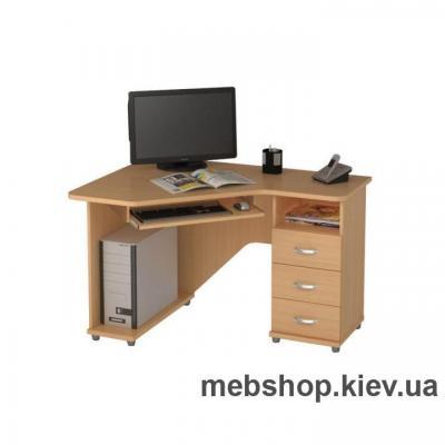 Компьютерный стол - Микс 27