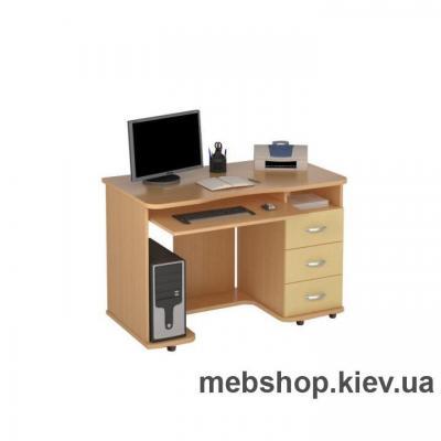 Компьютерный стол - Микс 29