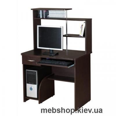 Компьютерный стол - Микс 33