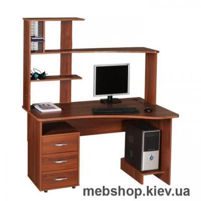 Компьютерный стол - Микс 34