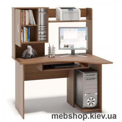 Компьютерный стол - Микс 37