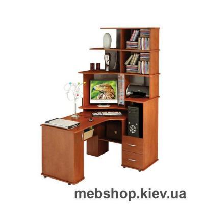 Компьютерный стол - Микс 39