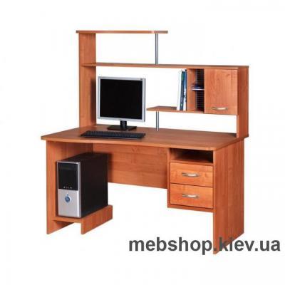 Компьютерный стол - Микс 40